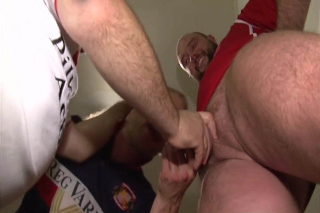 Rugby Orgy part 3 Pornstar com samples