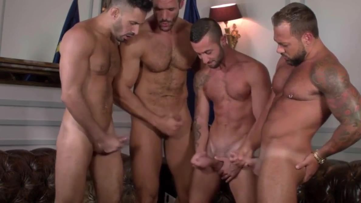 BRUTUS18CM - VIDEO 050 - GAY PORN! porn download for mobile phone