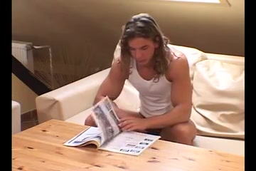 Bel Vil Ladyboy massage toronto
