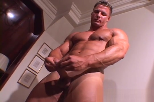 Excellent xxx clip gay Muscle wild exclusive version big natraual tit thumbs vintage