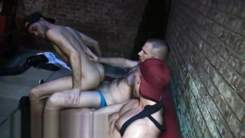 grindr fucks Slutty nude polish girls