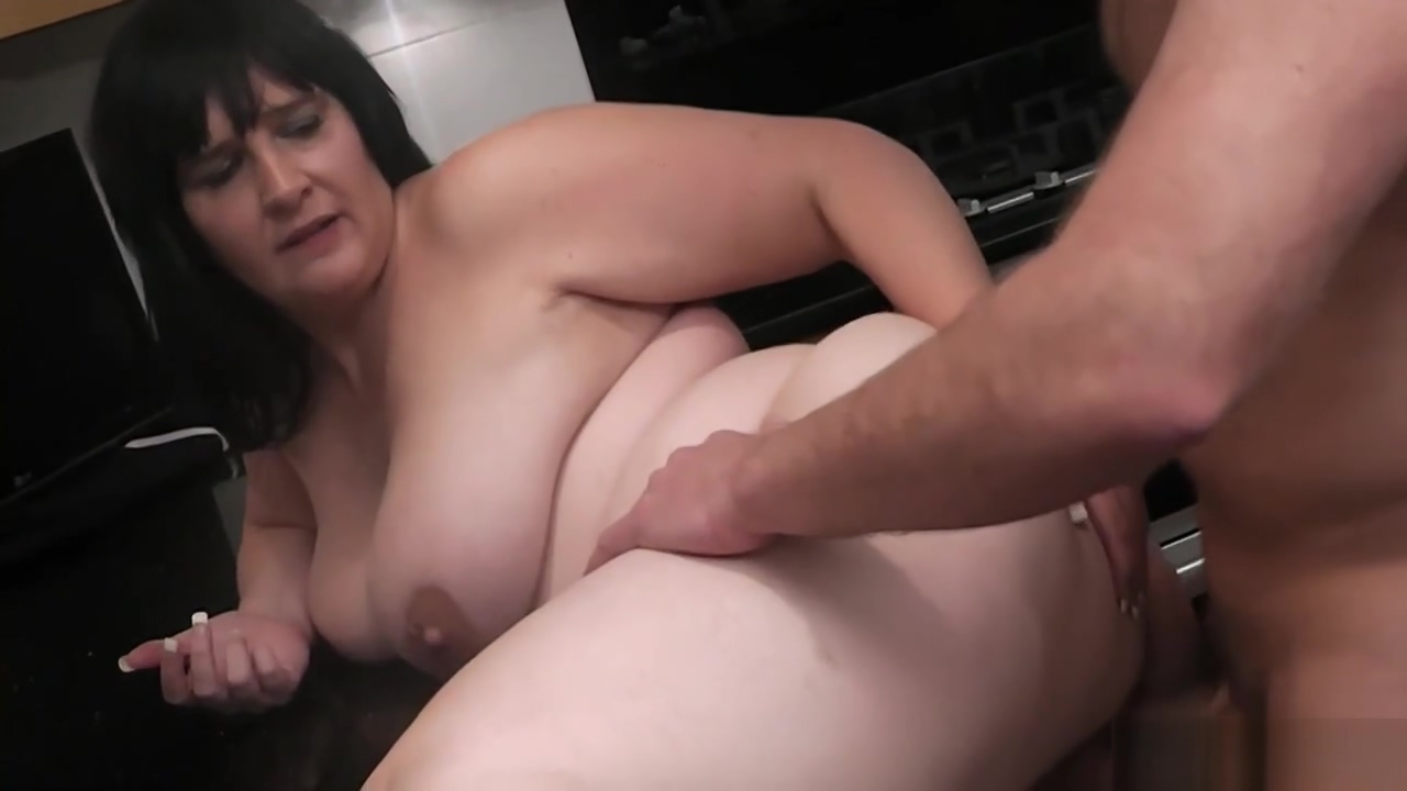 Best porn clip BBW best youve seen