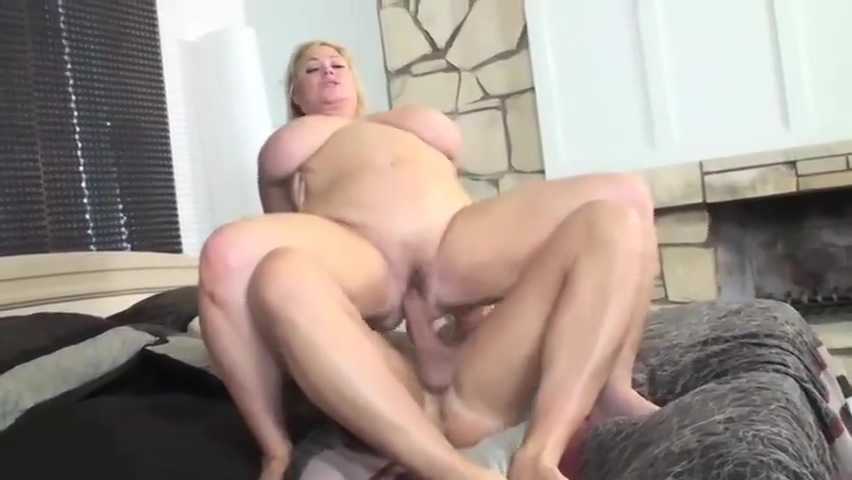 Incredible sex scene BBW crazy full version Tits wife youporn