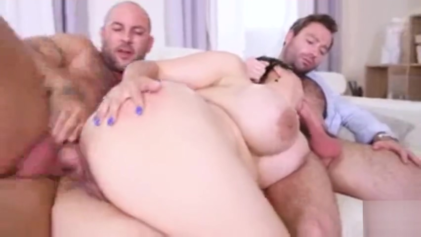 Best porn scene Babe newest only here Mans head in pussy pic