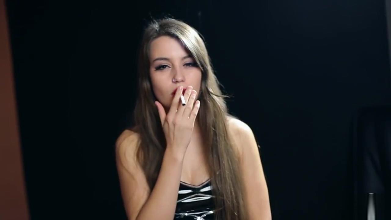 amanda smoke tawnee stone masturbation videos