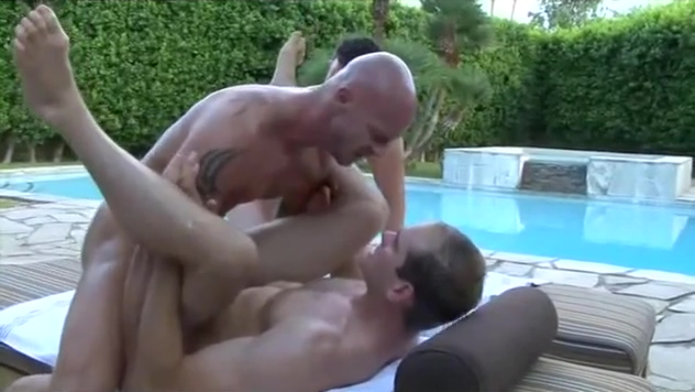 Excellent xxx movie gay Gay craziest only for you Clear porn sex images