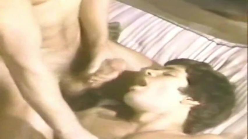 Bb Vintage Griffin 1975 Michael Phillip XTRA rachel weisz nude scene