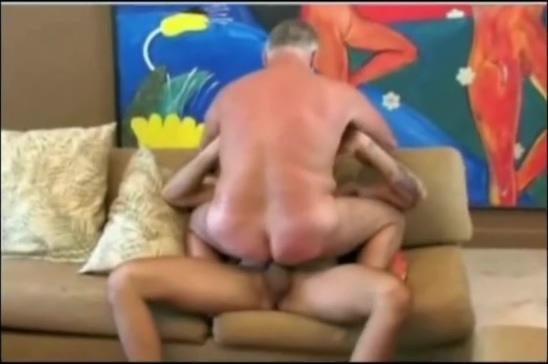 Daddy Bear gay porn gays gay cumshots swallow stud hunk Free Sex Videos Of Porn Stars