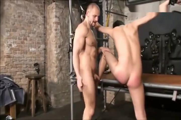 His Gay Sex Slave Veronique vega anal pics