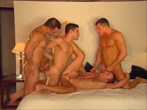 Skin Deep - Part 1 gay male road head