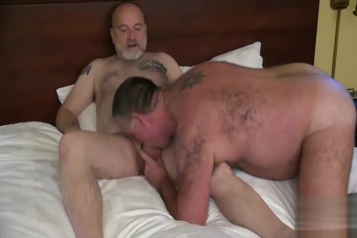 DADDY ON DADDY RAW gay marriage in texas december 2018