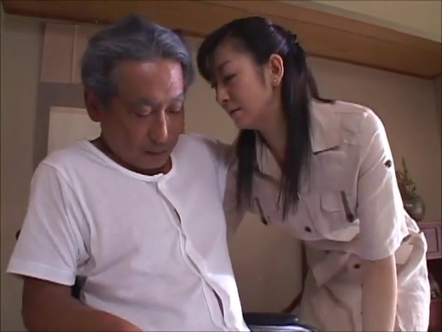 Japanese Sex Father Law