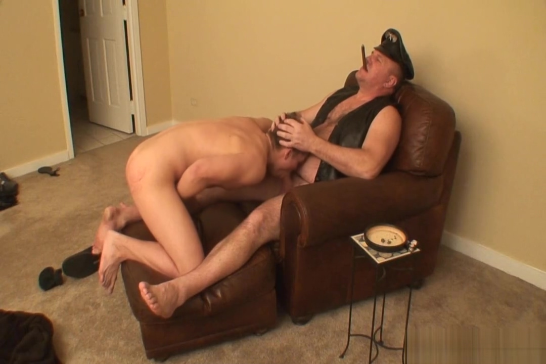 Daddy feeds Case oral creampie archive mpg