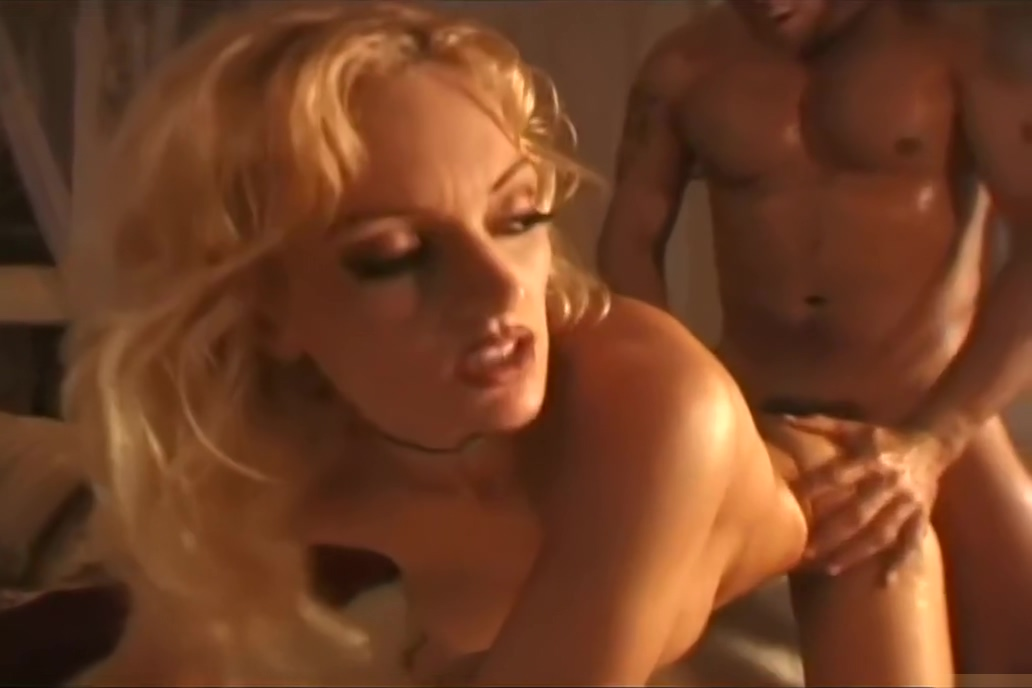 Crazy xxx clip Blonde new , take a look