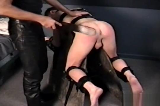 Catching a Thief Video hot toples syur cynthiara alona