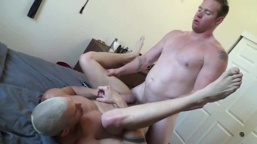 Gay sweaty muscles shine during hunk deepthroat and anal durcometer dosing pump south africa