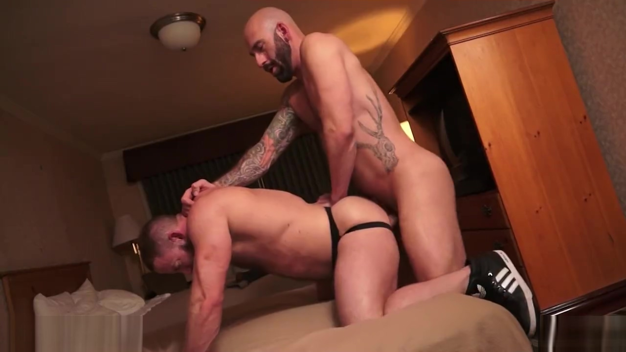 Drew Sebastian and Shay Michaels asian pussy and tits pictures