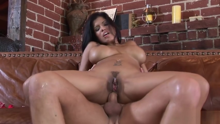 Astonishing woman, Alexis Amore likes assfuck a lot el rey del corrido gay