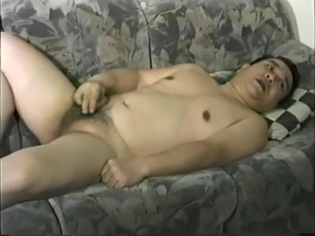 Astonishing porn movie homo Solo Male check , check it Green personals