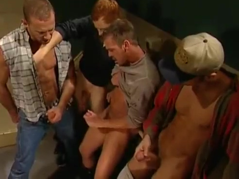 gay boys orgy club Secretary Porn Vids