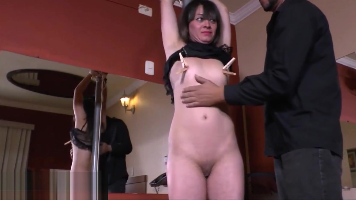 Sarahs south american spanking and corporal punishment of re Gay Big Dick Anal Sex