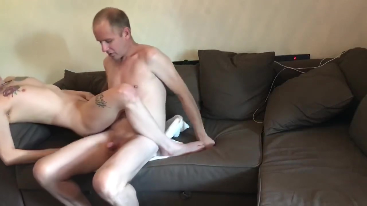 Me and Mr. make a movie Dark skinned asian fucked