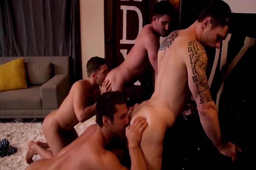 Bareback becumming brothers Ass hole pic