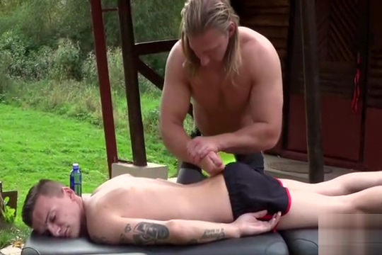 Trent Tarzan and Tom Uli traci lords nude gallery