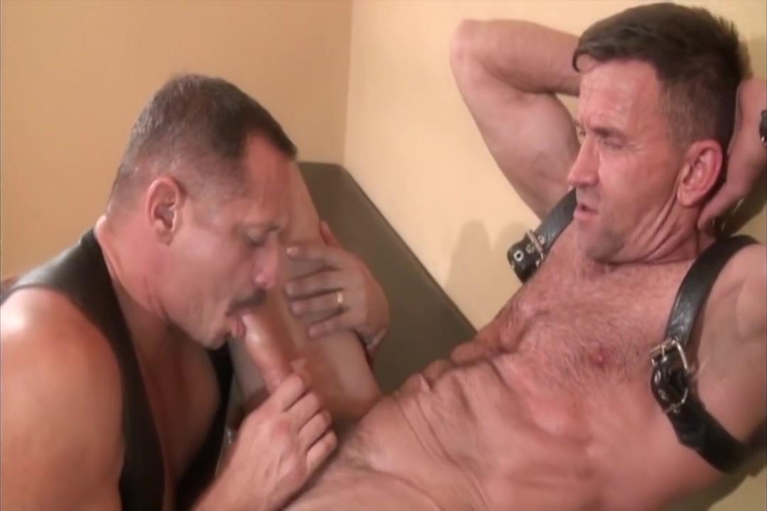 Kyle and Matt fuck raw Www sexy x videos com