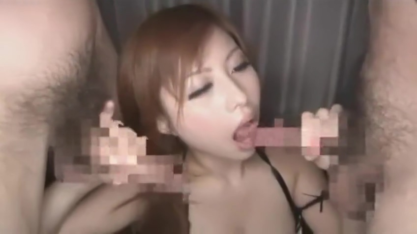 Horny adult video BBW fantastic show Hairy granny pussies