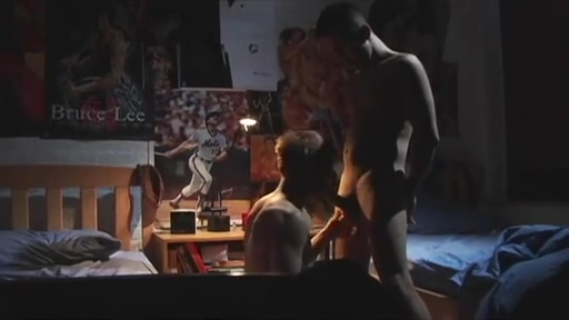 Blu Kennedy Danny B Girls love a big cock