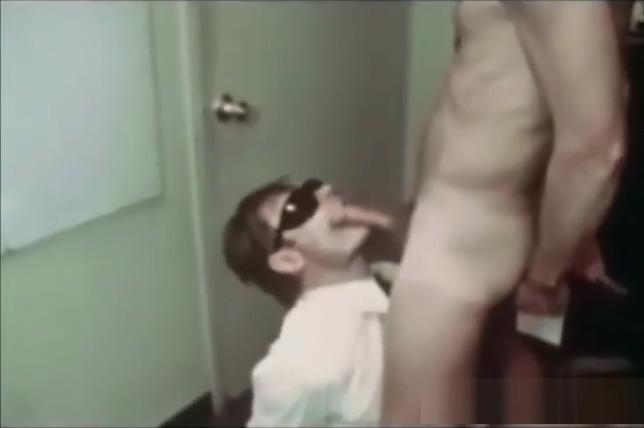 American Cream Retro Gay Porn Girls nude underarms sexy pictures