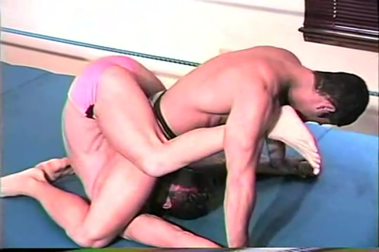 Friday Nite Wrestle X Fight 18 steve o nude clips