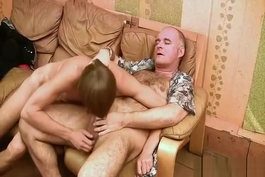 Incredible porn clip homosexual Mature hottest watch show girl cries during humiliation hardcore