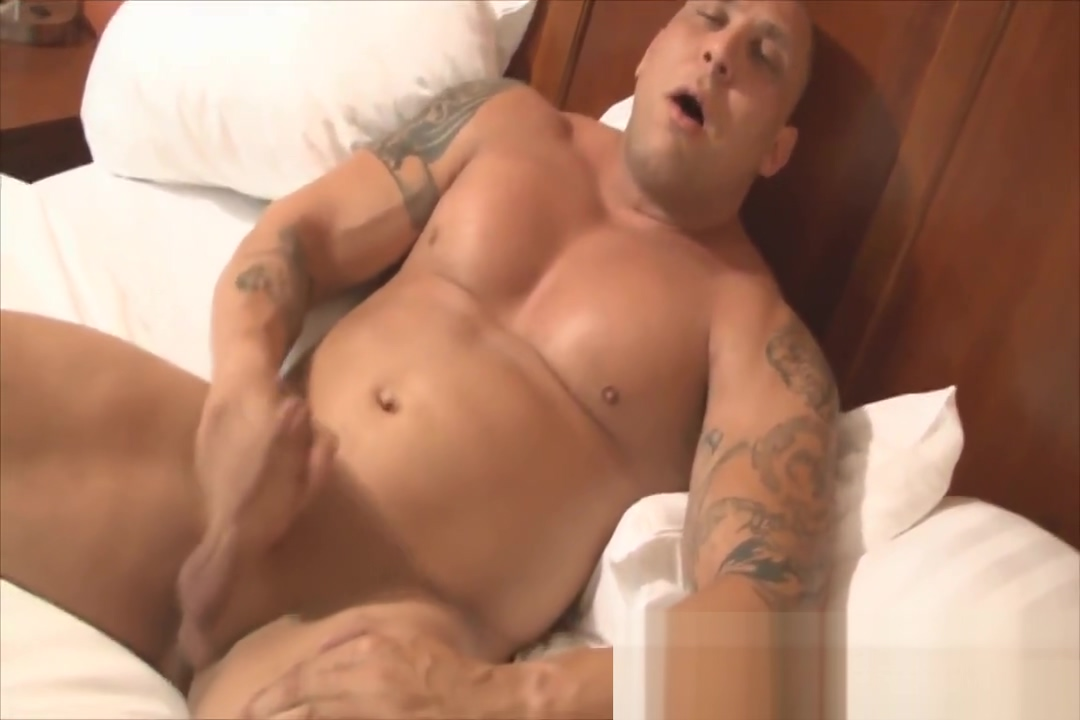 Exotic xxx movie homo Muscle hottest , its amazing My sexy milf neighbor