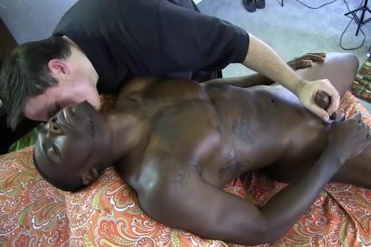 Hot Black Handjob Smal girl sex video