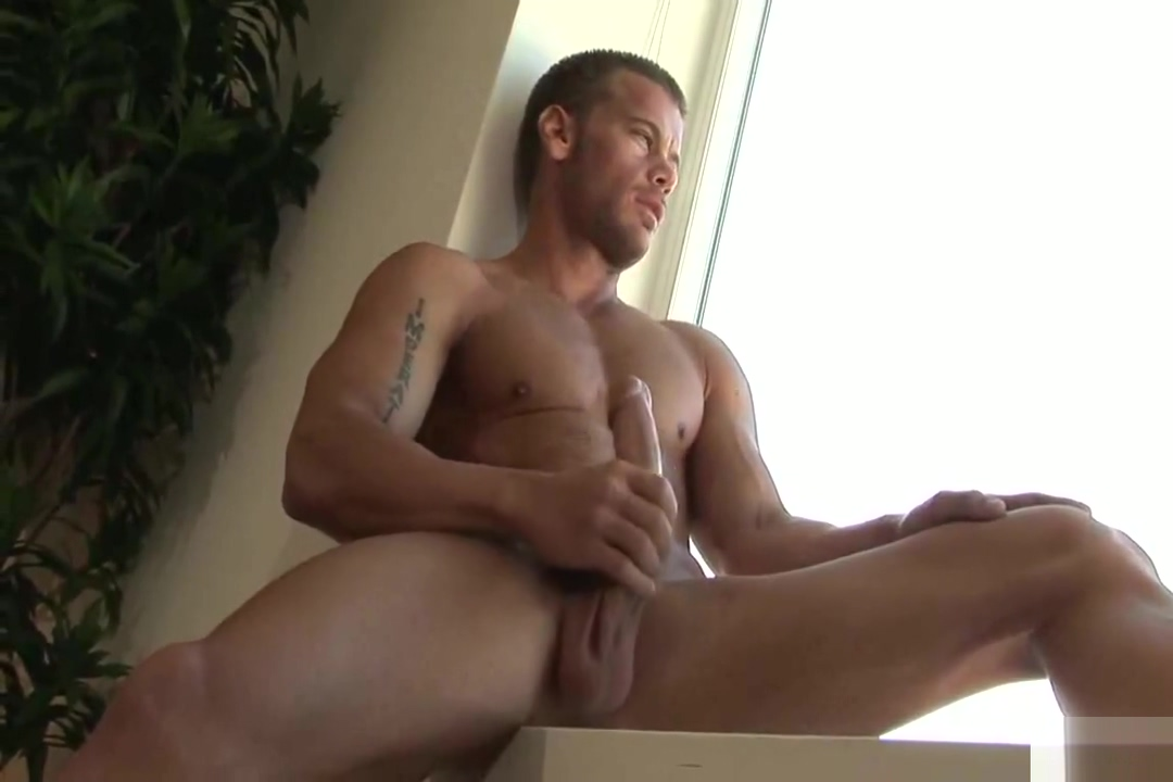 Damon Danilo at the beach old fat mature sex drippin cum