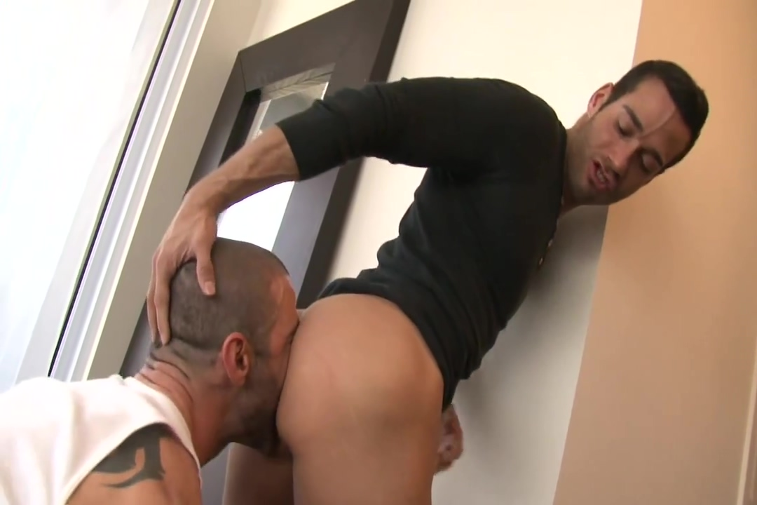 Alexy Tyler, Junior Stellano from Backdoor thai babes 18 pussy