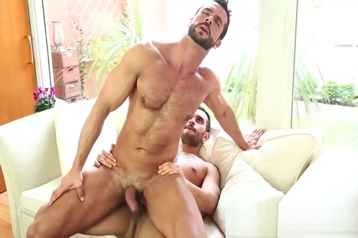 Denis Vega and Lucio Saints Heavier wife nude for husband friend
