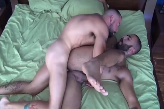 Raw Miami fucking sex machines Largest free dating site