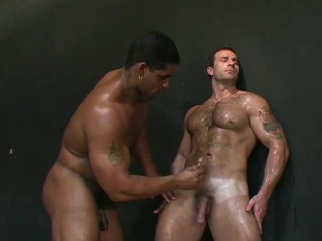 two amazing hot muscle dads worshiping each other Reactivate hotmail account
