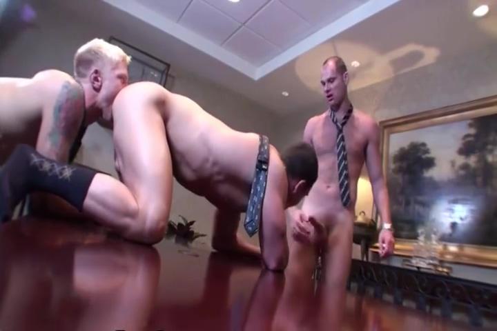 Hot sex at the office Cum facials girls