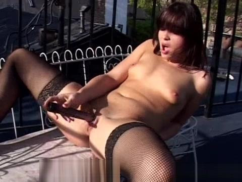 go fuck yourself scene 5 homemade videos archives homemade porn videos 1