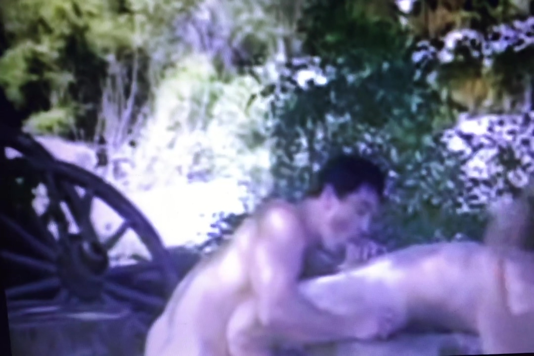 Crazy porn clip gay Muscle best pretty one basshunter girl made porn