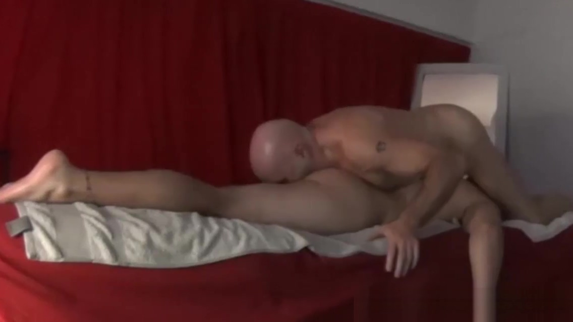KISS NUDE FULL MASSAGE by Nudemassage czech amateurs discount off