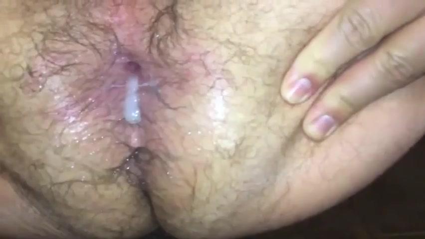 Taking Bare Cock rug rats porno cartoon