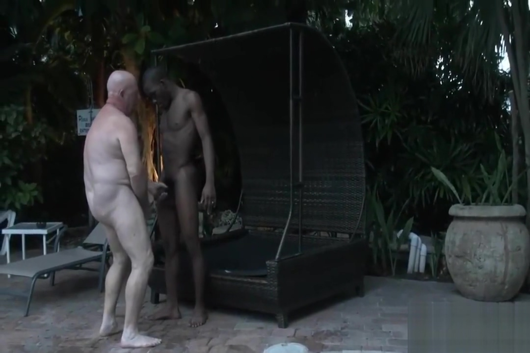 Chuck and German Dad fuck Zion How to bring a woman to a climax