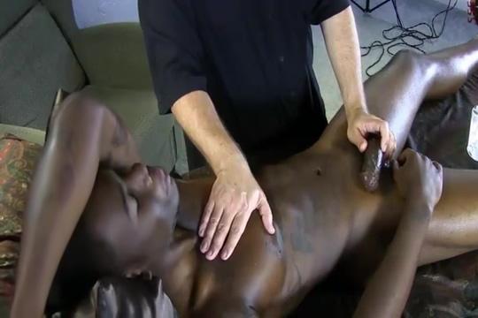 Black Handjob Cumpilation Angelina jolie lookalike pov blowjob kayden kross