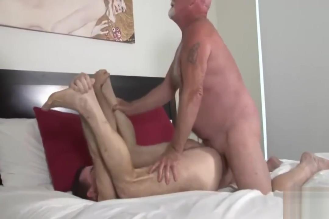German dad fucks hard Pornstar yellow masturbate penis orgy