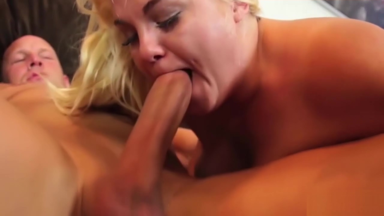 Sexy BBW enjoys his thick rod Domination free sex story